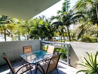 Condo with Pool in South Beach 1 - Miami Beach vacation rentals