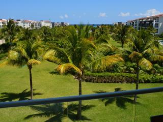 NEW  2 BDRM APT, SEA VIEW, SUPER DEAL! 20% OFF!! - Playa del Carmen vacation rentals