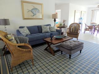 3 bedroom House with Internet Access in Sebastian - Sebastian vacation rentals