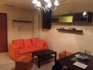 Casa di Arturo-Appartamento nuovo - Cassino vacation rentals