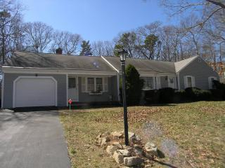 Lovely 3 bedroom Vacation Rental in East Dennis - East Dennis vacation rentals