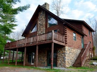 394-Peace N Quiet - McHenry vacation rentals