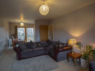 Apartment 12 Samson & Hercules - Norwich vacation rentals