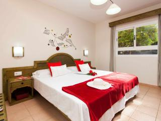 Apartamento Aquila – 250m from the beach - Corralejo vacation rentals