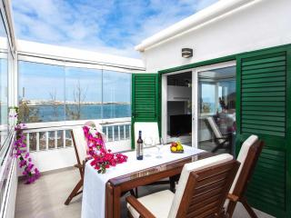 Apartment Coral Bay beach front - Corralejo vacation rentals