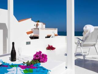 Villa Neptuno with private pool - Corralejo vacation rentals
