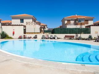 Villa Zeus – family villa in a quiet area - Corralejo vacation rentals