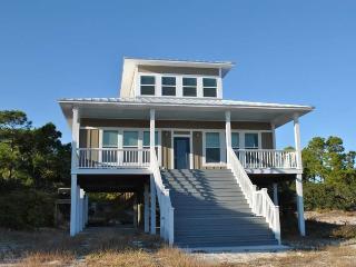 Oyster Shack - Saint George Island vacation rentals