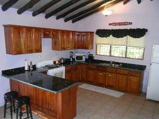 Comfortable House with Internet Access and Alarm Clock - Coronado vacation rentals