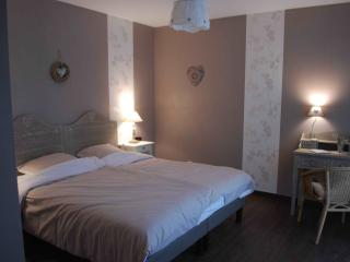 3 bedroom Gite with Internet Access in Sarreguemines - Sarreguemines vacation rentals
