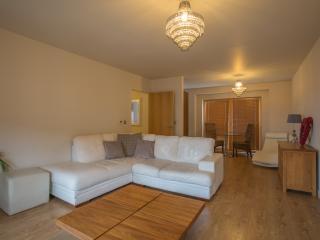 Apartment 3 Samson & Hercules - Norwich vacation rentals