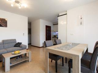 Beautiful 3* apartment 10 meters from the beach 1 - Marina vacation rentals