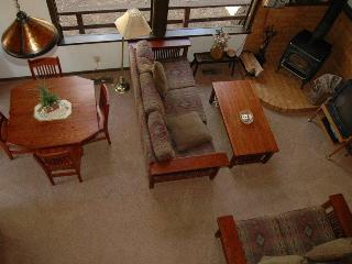 Spring Home 001 - Black Butte Ranch vacation rentals