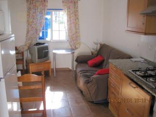 Cozy 2 bedroom House in Salema - Salema vacation rentals
