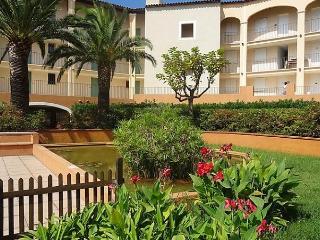 L'Annonciade - Port Cogolin vacation rentals