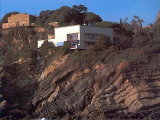 Villa Domus Sestri Levante Portofino - Sestri Levante vacation rentals