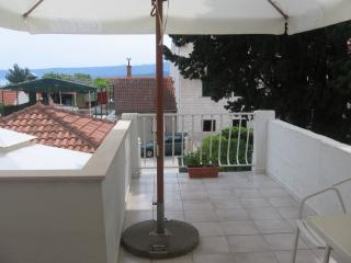 Nice Condo with Internet Access and Television - Bol vacation rentals