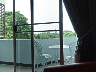 complete renovation of an affordable studio - Chiang Mai vacation rentals