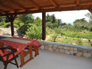 35681 A2(4+1) - Kampor - Kampor vacation rentals