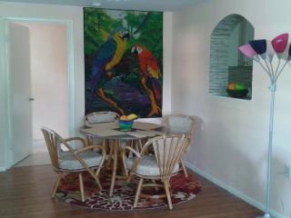 ADVENTURE  ISLAND & Busch Gardens Home - Tampa vacation rentals