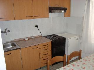 36192  A(4+1) - Pirovac - Pirovac vacation rentals