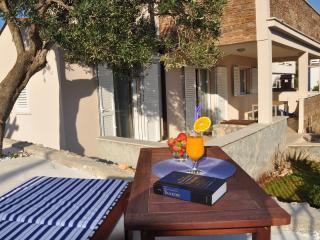 36183 H(6+2) - Cove Stivasnica (Razanj) - Cove Stivasnica (Razanj) vacation rentals