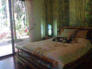 1 bedroom Bed and Breakfast with Internet Access in Platanillo - Platanillo vacation rentals