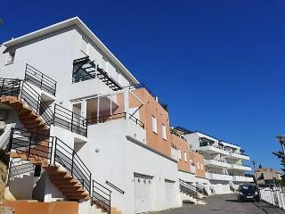 Le Domaine de l'Orangeraie - Narbonne-Plage vacation rentals
