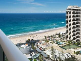 Orchid Residences, Apartment 22306 - Gold Coast vacation rentals