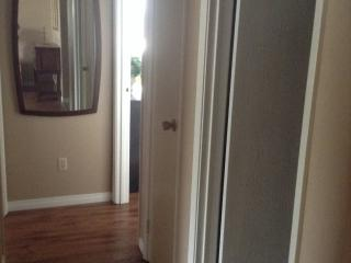 2 bedroom Apartment with Internet Access in Thunder Bay - Thunder Bay vacation rentals