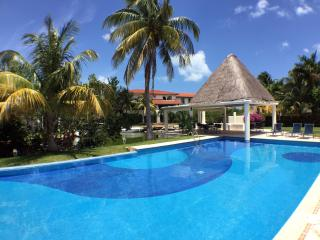 Top Luxury in Cancun Hotel Zone - Cancun vacation rentals
