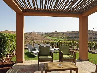 Villa Los Lagos 13 - Maspalomas vacation rentals