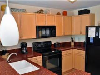 PRINCE RESORT 508 - Cherry Grove Beach vacation rentals