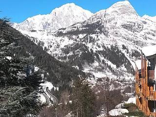 Le Quattro Grolle - Courmayeur vacation rentals