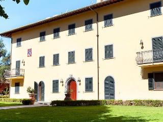 Villa Elena - Fucecchio vacation rentals