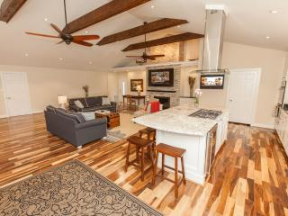5902 Atlantic Avenue - Virginia Beach vacation rentals