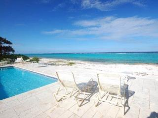 2BR-Thatch Hill - Grand Cayman vacation rentals