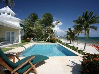 3BR-Crystal Cove - Cayman Islands vacation rentals