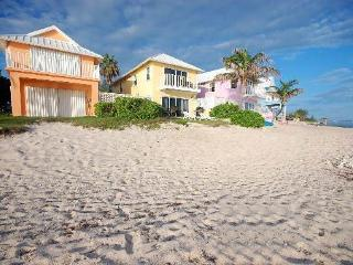 3BR-Mahogany Point - Grand Cayman vacation rentals