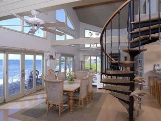 4BR-Castaway Cove - North Side vacation rentals
