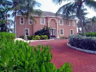 5BR-Reef Romance - Grand Cayman vacation rentals