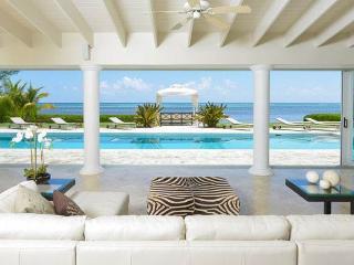 6BR-Villa Mora - George Town vacation rentals