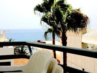 2BR Club Atlantis, Ocean View - Adeje vacation rentals