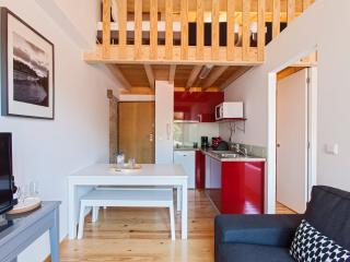 LOFT ALMADA APARTMENTS - Porto vacation rentals