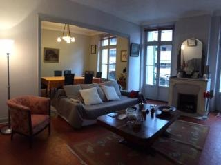 Etats-Unis Excellent 3 Bedroom Top Floor Cannes Vacation Rental - Cannes vacation rentals