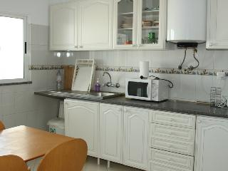 Charming Condo with Short Breaks Allowed and Long Term Rentals Allowed - Olhao vacation rentals
