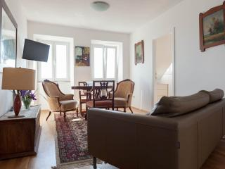 Apartment ALTO - Dubrovnik vacation rentals