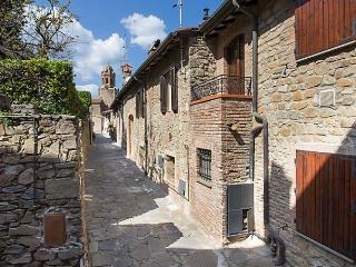 Le Campane 1A - Castiglione Della Pescaia vacation rentals