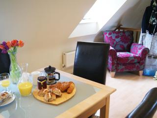 Romantic 1 bedroom Apartment in Ipswich with Internet Access - Ipswich vacation rentals