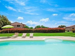 Sassetta - Castagneto Carducci vacation rentals